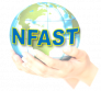 gallery/new nfast logo 2019