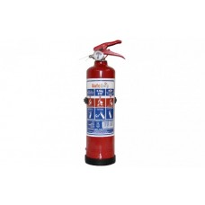 DCP 0.6kg Fire Extinguisher (Firemate)