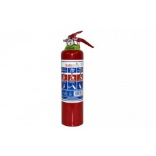 DCP 1.0kg Fire Extinguisher (Firemate)