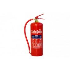 DCP 9.0kg Fire Extinguisher