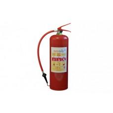 Foam Fire Extinguisher 9L