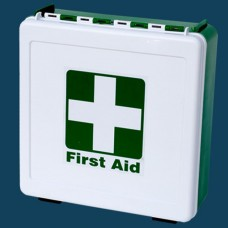 First Aid Kit – Office/Schools (Refill only)