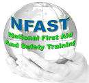 NFAST - National First Aid & Safety Training